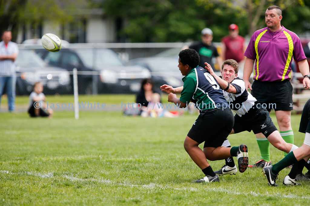 20150502_chillicothe_vs_peoria_rugby_0176