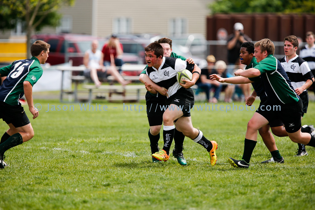 20150502_chillicothe_vs_peoria_rugby_0131