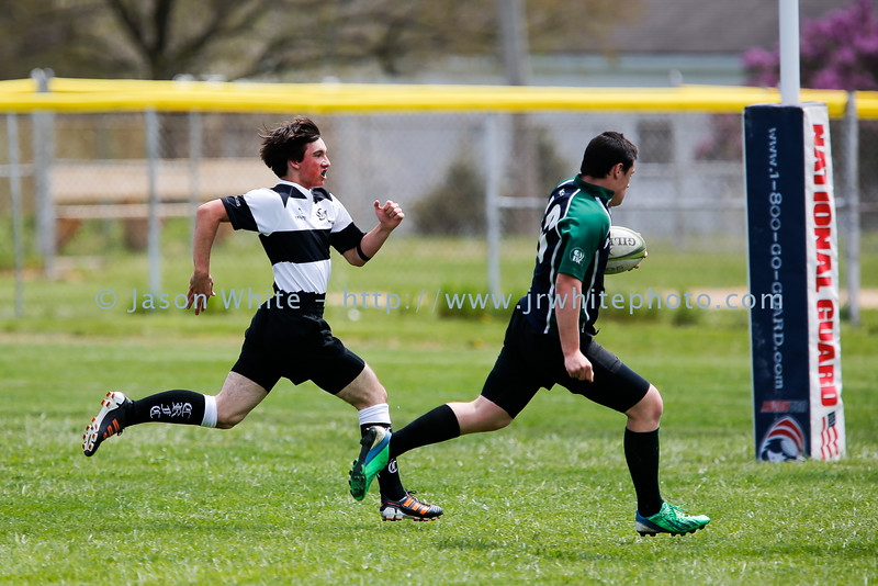 20150502_chillicothe_vs_peoria_rugby_0163