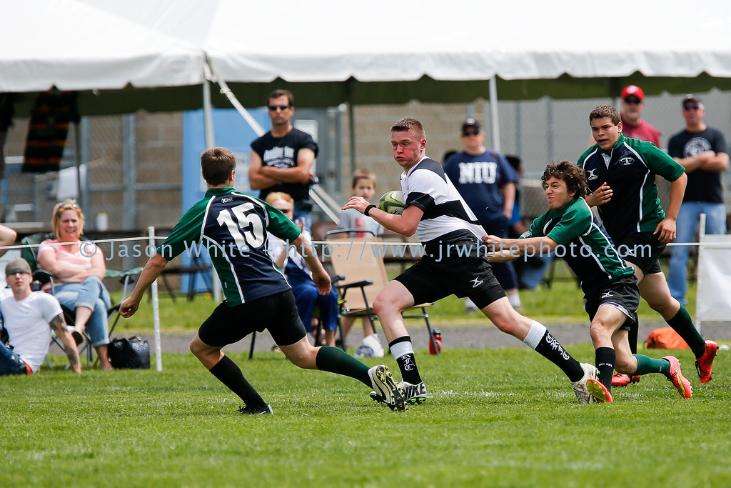 20150502_chillicothe_vs_peoria_rugby_0095