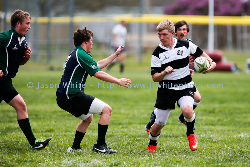 20150502_chillicothe_vs_peoria_rugby_0181