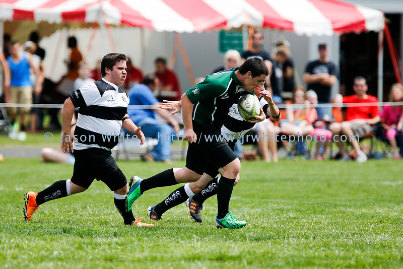 20150502_chillicothe_vs_peoria_rugby_0161