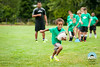 Fun and games at the Atavus Youth Rugby Summer Camp