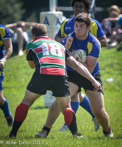 vs Coventry Dragons-16