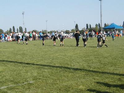Rugby Matteo