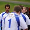 20100403_Tualatin Rugby_vs_North_Clackamas_005