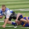 20100403_Tualatin Rugby_vs_North_Clackamas_015