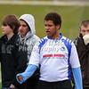 20100403_Tualatin Rugby_vs_North_Clackamas_006