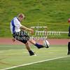 20100403_Tualatin Rugby_vs_North_Clackamas_024