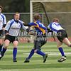 20100403_Tualatin Rugby_vs_North_Clackamas_029