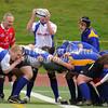 20100403_Tualatin Rugby_vs_North_Clackamas_019