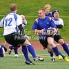 20100403_Tualatin Rugby_vs_North_Clackamas_018