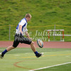 20100403_Tualatin Rugby_vs_North_Clackamas_023