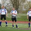 20100403_Tualatin Rugby_vs_North_Clackamas_007