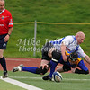 20100403_Tualatin Rugby_vs_North_Clackamas_017