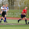 20100403_Tualatin Rugby_vs_North_Clackamas_009