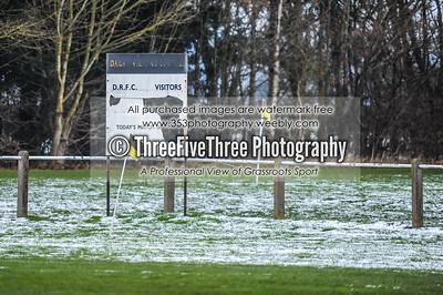 Droitwich 1st XV 24 Malvern 1st XV 18