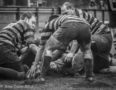 Shrewsbury vs Telford (39 of 40)