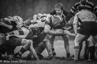 Shrewsbury vs Telford (35 of 40)