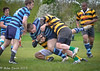 Telford 7's (9 of 61)