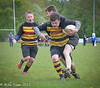 Telford 7's (12 of 61)