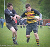 Telford 7's (11 of 61)