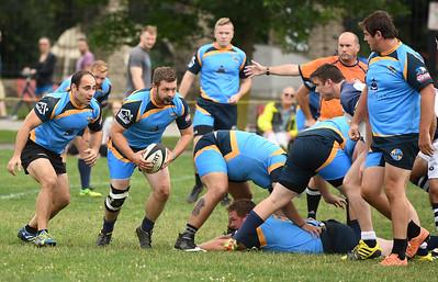 Rugby Weekend 8-9Sept2018