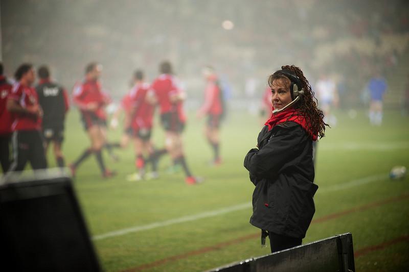 Rugby_2012-07-14_19-16-40__DSC2792_©RichardLaing(2012)