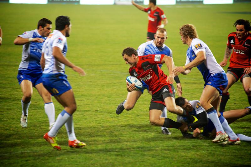 Rugby_2012-07-14_19-33-18__DSC2969_©RichardLaing(2012)