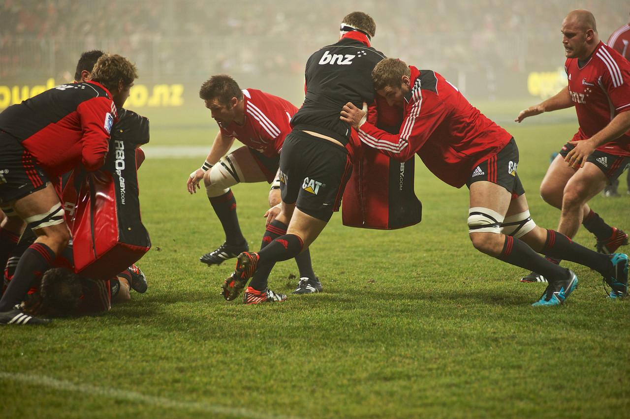 Rugby_2012-07-14_19-18-13__DSC2799_©RichardLaing(2012)