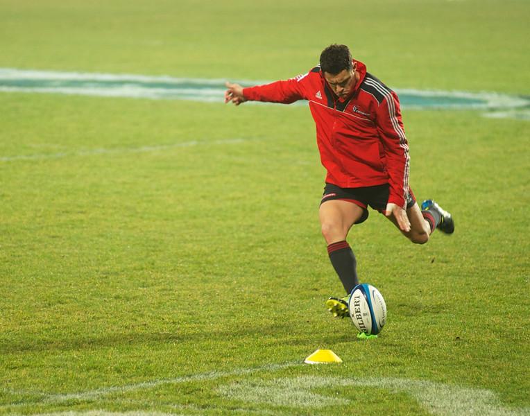 Rugby_2012-07-14_19-07-35__DSC2702_©RichardLaing(2012)
