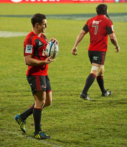 Rugby_2012-07-14_20-13-06__DSC3101_©RichardLaing(2012)