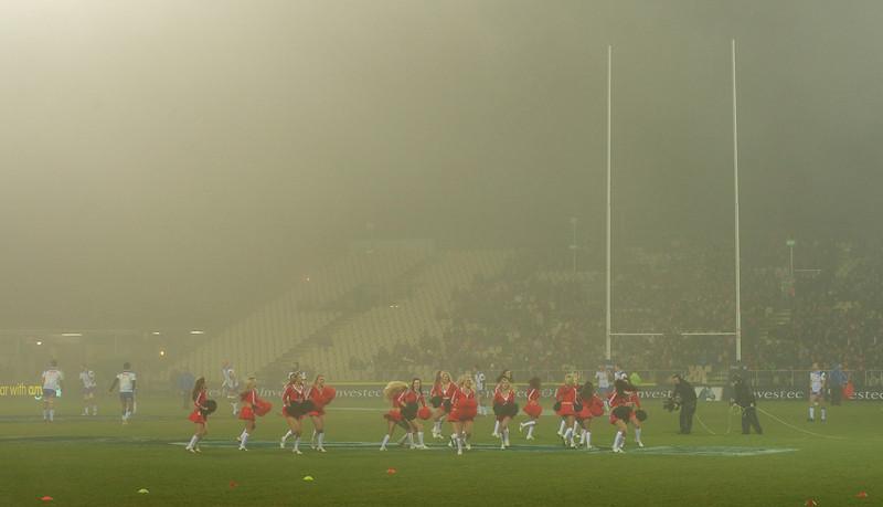 Rugby_2012-07-14_19-19-43__DSC2832_©RichardLaing(2012)