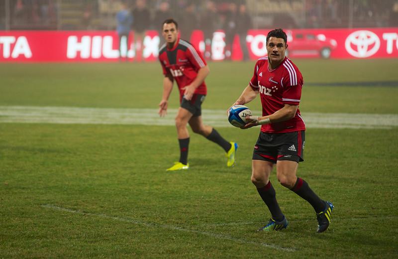 Rugby_2012-07-14_19-12-04__DSC2733_©RichardLaing(2012)