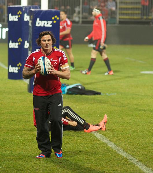 Rugby_2012-07-14_19-02-40__DSC2674_©RichardLaing(2012)