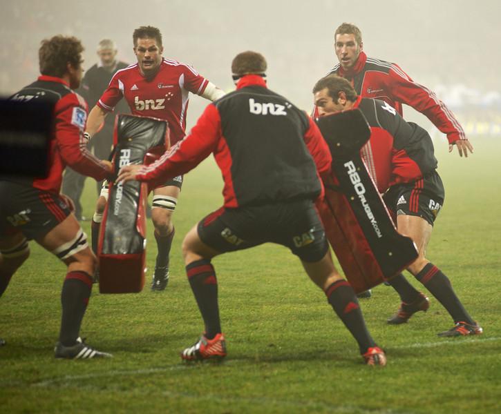 Rugby_2012-07-14_19-18-11__DSC2798_©RichardLaing(2012)