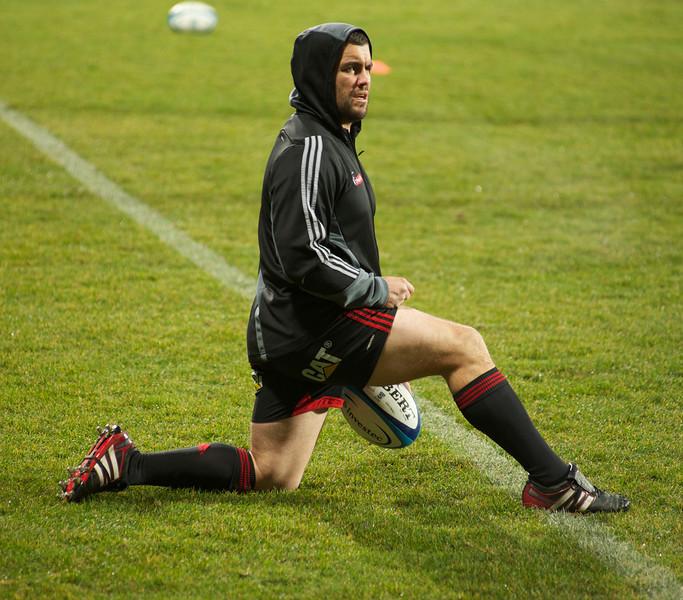 Rugby_2012-07-14_19-00-40__DSC2663_©RichardLaing(2012)