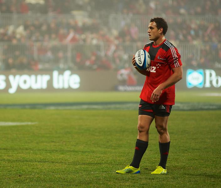 Rugby_2012-07-14_19-11-40__DSC2720_©RichardLaing(2012)