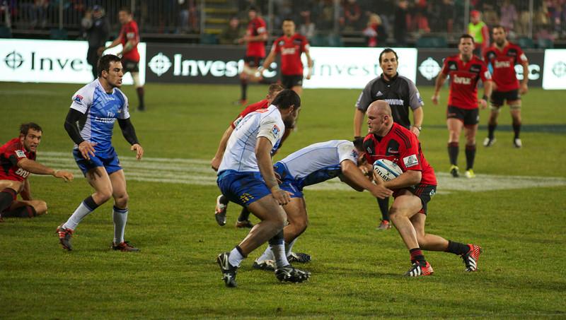 Rugby_2012-07-14_20-03-25__DSC3032_©RichardLaing(2012)