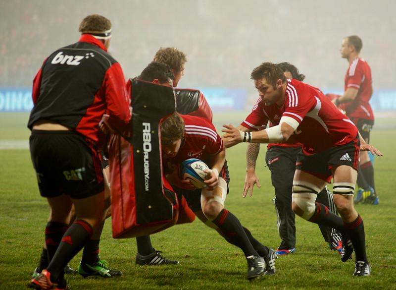 Rugby_2012-07-14_19-19-22__DSC2825_©RichardLaing(2012)