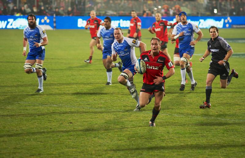 Rugby_2012-07-14_19-44-26__DSC2990_©RichardLaing(2012)