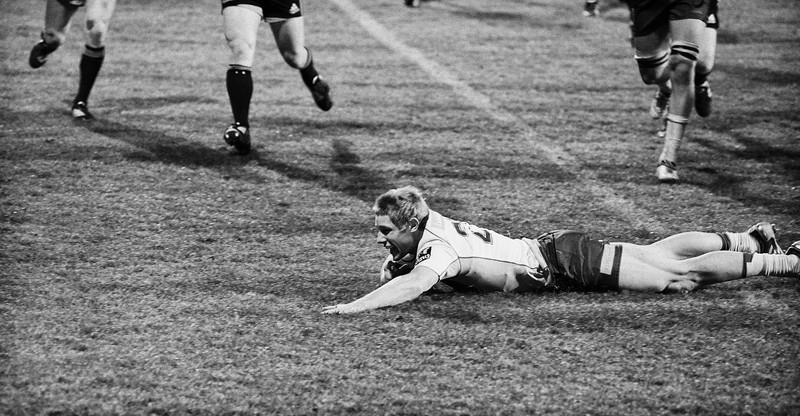 Rugby_2012-07-14_20-41-01__DSC3157_©RichardLaing(2012)