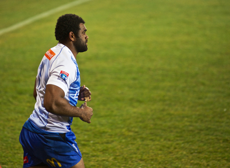 Rugby_2012-07-14_19-30-41__DSC2953_©RichardLaing(2012)