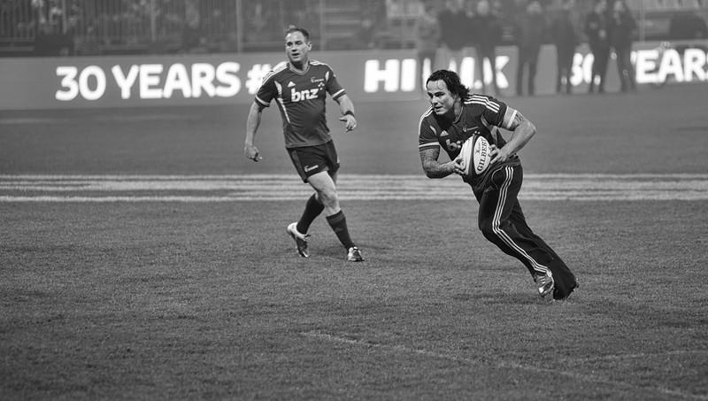 Rugby_2012-07-14_19-12-14__DSC2744_©RichardLaing(2012)