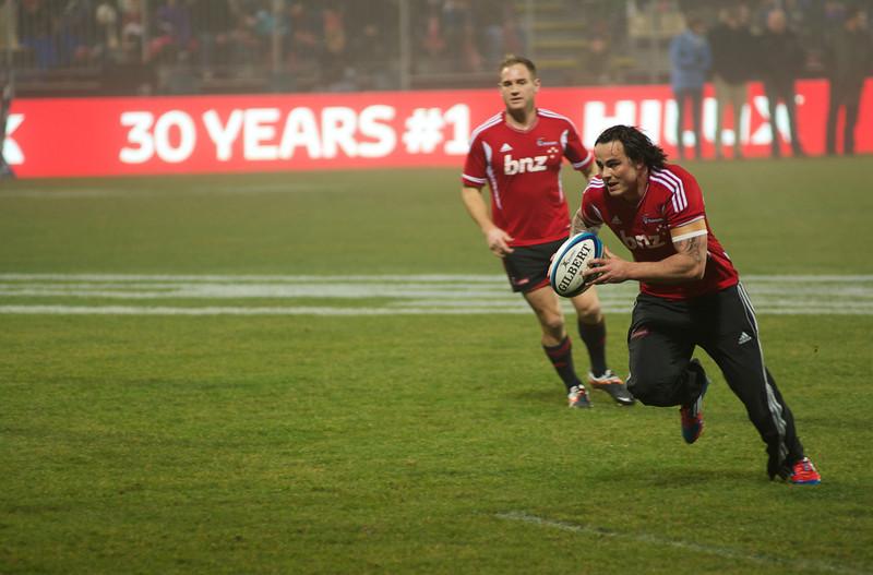 Rugby_2012-07-14_19-12-14__DSC2745_©RichardLaing(2012)