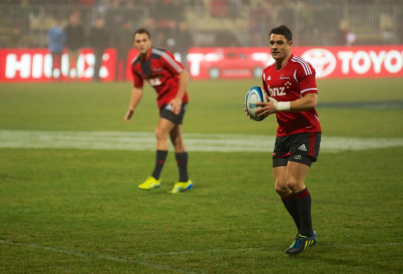 Rugby_2012-07-14_19-12-04__DSC2732_©RichardLaing(2012)