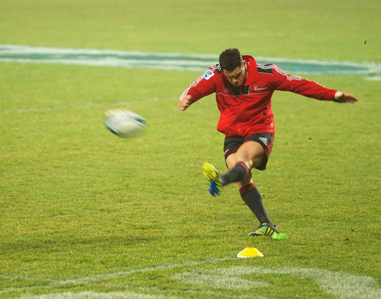 Rugby_2012-07-14_19-07-35__DSC2703_©RichardLaing(2012)