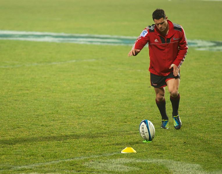 Rugby_2012-07-14_19-07-35__DSC2700_©RichardLaing(2012)