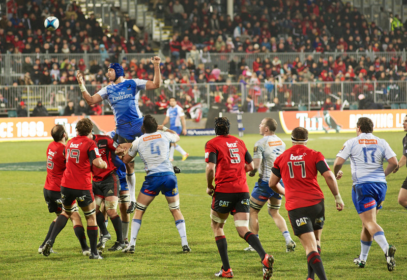 Rugby_2012-07-14_20-59-18__DSC3184_©RichardLaing(2012)
