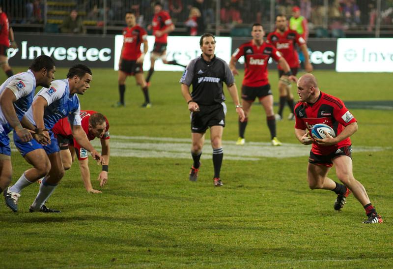 Rugby_2012-07-14_20-03-25__DSC3031_©RichardLaing(2012)